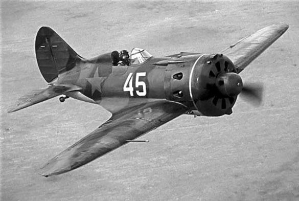 ВПриморье поисковики обнаружили останки погибшего в 1944-ом году лётчика