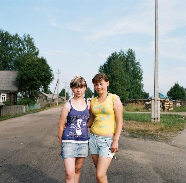 derevenskie-devushki-domashnee-foto