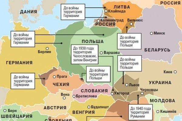 Про эффективность экономики Советского Союза и собственников