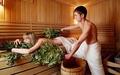 Как правильно париться в бане