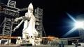 7 фактов о  Буране , доказывающих лидерство СССР в освоении космоса