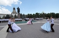 10 фактов об Астрахани