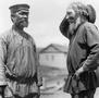 Кого историки считают предками русских