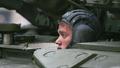 Восемь подвигов современных русских танкистов