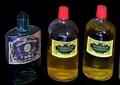 Тройной одеколон — культовая парфюмерная марка советской эпохи