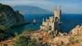 11 фактов о Крыме, о которых молчат до сих пор