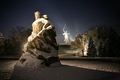 Сталинград: тайны подземелья