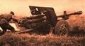 Как поэт-артиллерист спас танковую армию