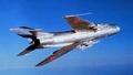 Как простой советский капитан положил конец вторжениям самолетов-разведчиков США