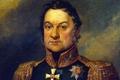 Неблестящий герой. Как Дохтуров сорвал планы Наполеона по завоеванию мира