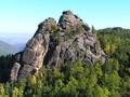 25 чудес России, которые сотворила природа