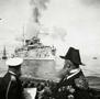 Как защищали Порт-Артур