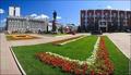 7 причин посетить Саратовскую область