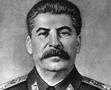 Сталин об украинском национализме