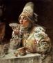 Как чаю удалось стать напитком номер один в России?