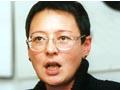 Ирина Хакамада: Советую СПС начать с проветривания мозгов