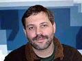 Михаил Леонтьев: «Политковская – идеальная жертва. Оппозиции был нужен свой Гонгадзе»