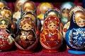 12 фактов о тонкостях русского языка, в которых сам черт ногу сломит