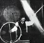 Интересные эксперименты Николы Тесла