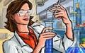 10 научных законов и теорий, которые должен знать каждый