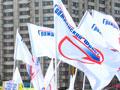 Даниил Коцюбинский: Инициатива Гуляева наносит вред общему делу