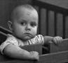 Юрий Поляков: Вернуть наших детей из ада
