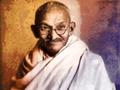 10 советов Махатмы Ганди