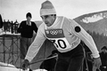 Волшебное слово лыжника Веденина - победителя Олимпиады