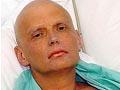 Евгений Алексеев: Дело Литвиненко, новый поворот на фоне общего спада