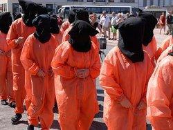 ЦРУ и пытки. Как они это делают? Расследование агентства EntryNews