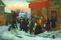 Как в царской России боролись с пьянством