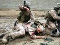 Военный аналитик США: Американская армия обречена на поражения