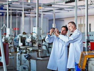 Россияне не назвали ни одного научного открытия, сделанного в стране за последние годы