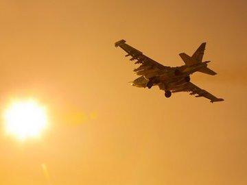Стали известны детали последнего боя летчика Романа Филиппова