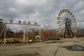 13 фактов о Чернобыле
