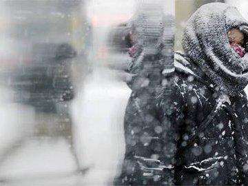 Юных борцов с  русским миром  из Харькова с позором выгнали на мороз