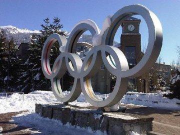 Американская биатлонистка разозлилась из-за оправдания российских олимпийцев