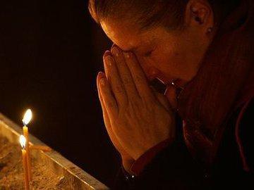 Власти Китая призвали адаптировать религии к социализму