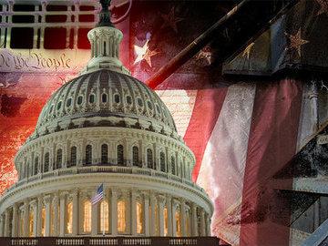 СМИ рассказали, как Америка не пустит Россию в клуб сверхдержав