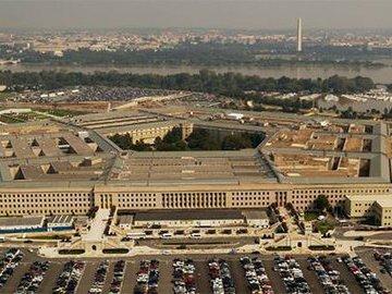 Пентагон побил рекорд в запросе денег, обвинив в этом Россию