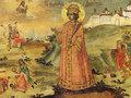 Тайна жизни и смерти царевича Дмитрия