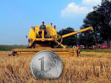 Пусть покажет, как надо : Павла Грудинина позвали развивать сельское хозяйство Астраханской области