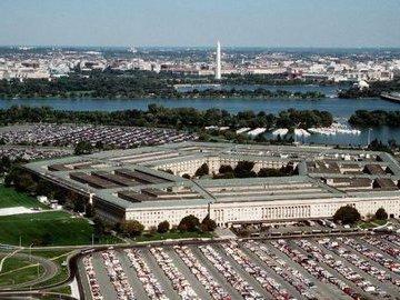 Пентагон поможет госдепу в борьбе с  иностранной пропагандой