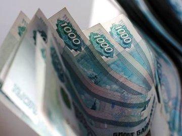 Сын Черномырдина наделал долгов на миллиарды рублей