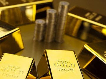 У Павла Грудинина нашли 5,5 кг золота в швейцарском банке