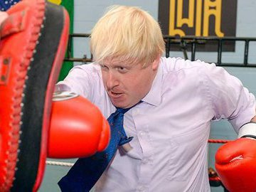 Глава МИД Британии начал угрожать России из-за отравления экс-офицера ГРУ Скрипаля