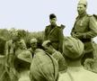 Как рядовой Смищук подбил шесть танков бутылками и гранатами