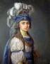 История русской Золушки