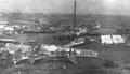 Как из-за одного химика немцы полгода не могли бомбить Ленинград