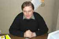 Сергей Агаджанян: «Мы повторим рязанскую акцию»